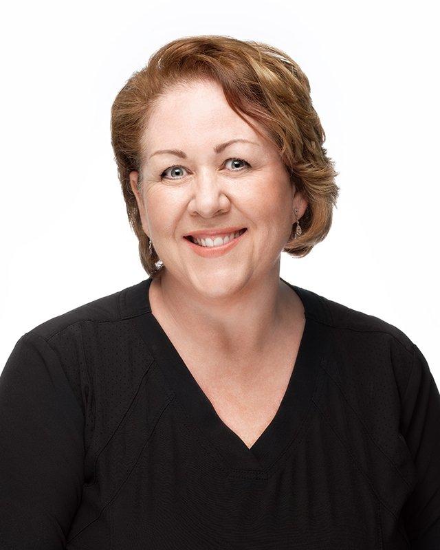 Stephanie Grove, ARNP